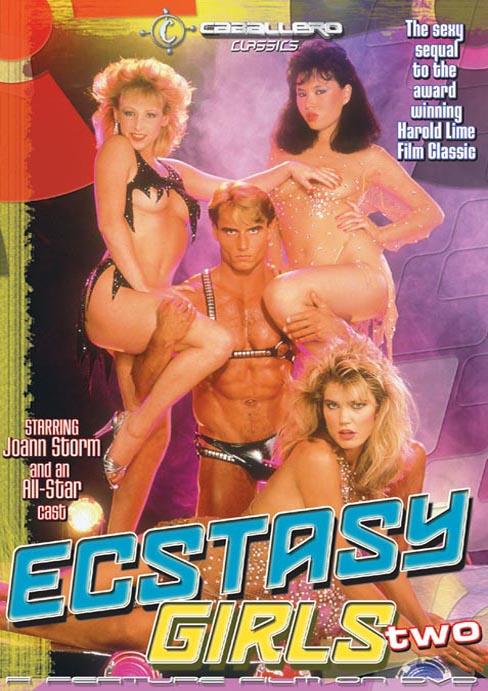 California valley girls porn movie porn clip