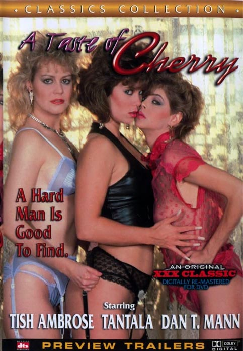 Year:1985