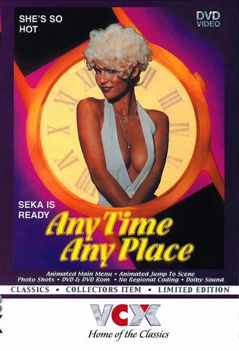 Year: 1982 