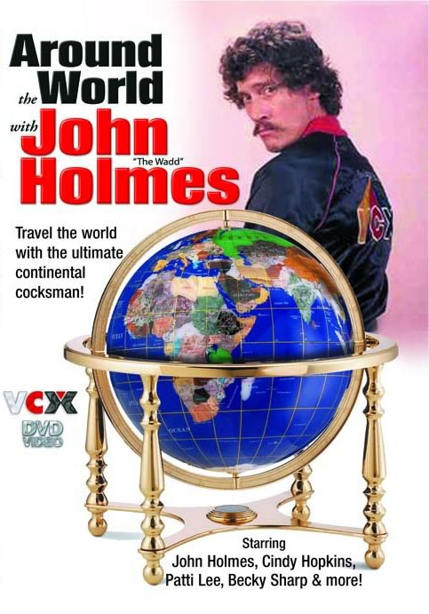 Year: 1975 