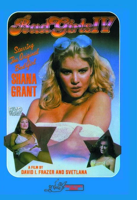 Year: 1986