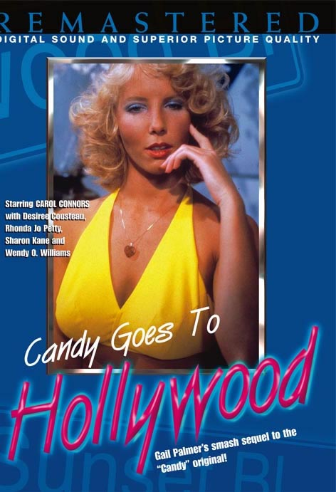 Year: 1979 
