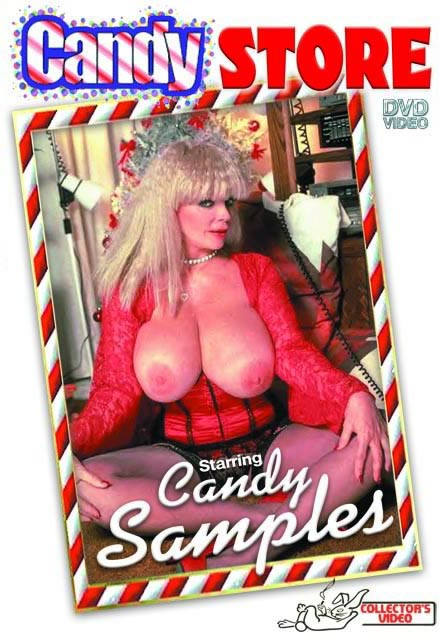 Year: 1971