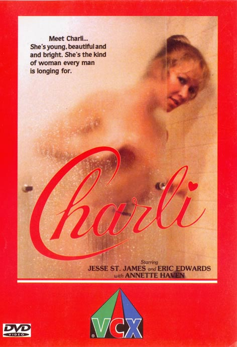 Year: 1981 