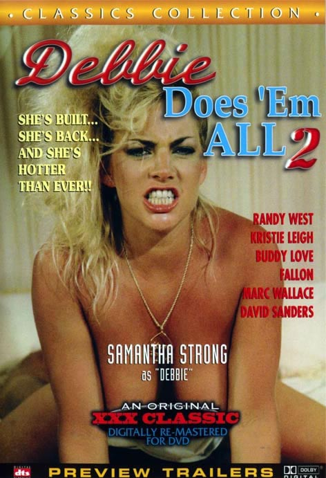 Year:1989