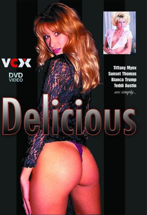 Year: 1993 