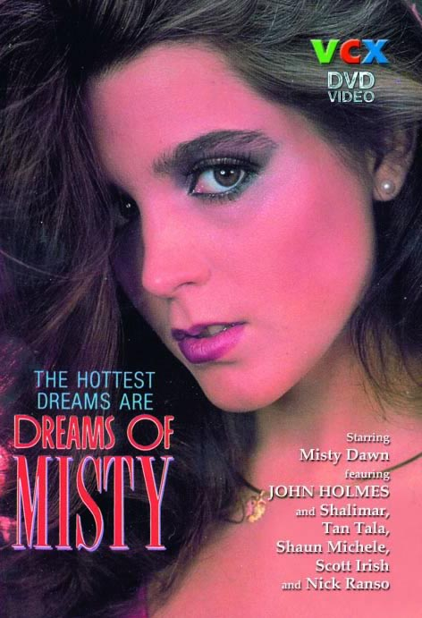 Year: 1984 