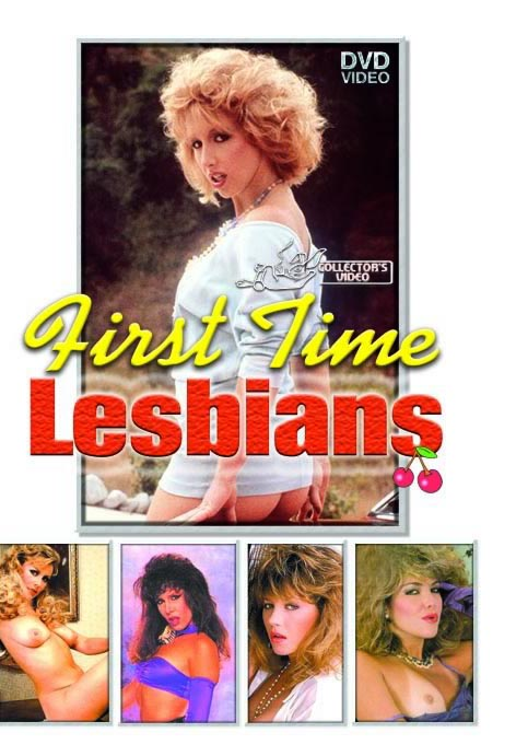 Year: 1989