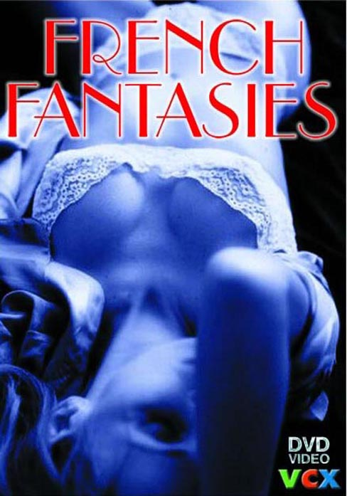 Year: 1973  Classic French porn from the `70�s! World class erotica with the