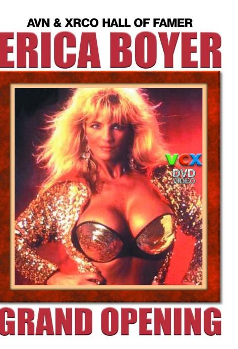 Year: 1985