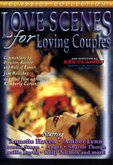 Year:1987