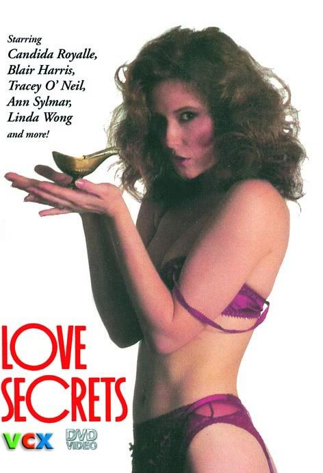 Year: 1976 Tracey and her husband Arthur, bored with their sex life, find  the