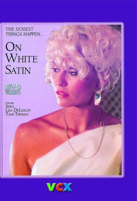Year:1980