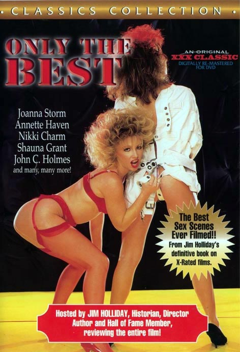 Year:1986