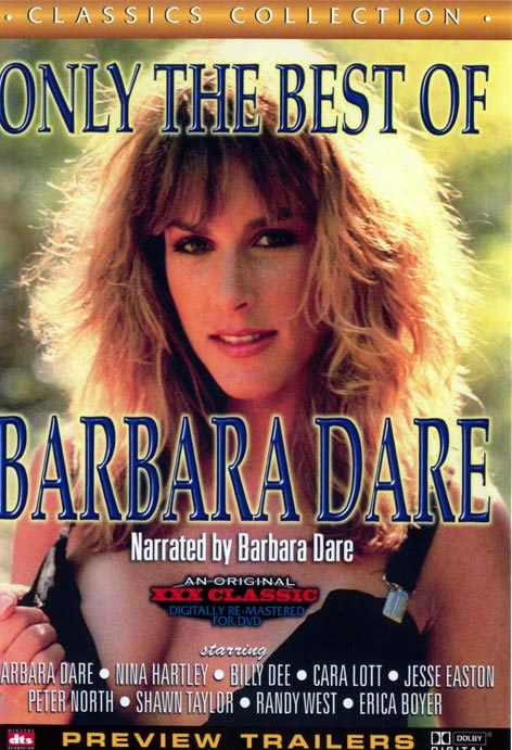 Year:1990
