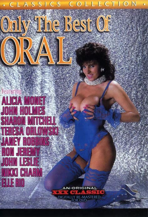Year:1988