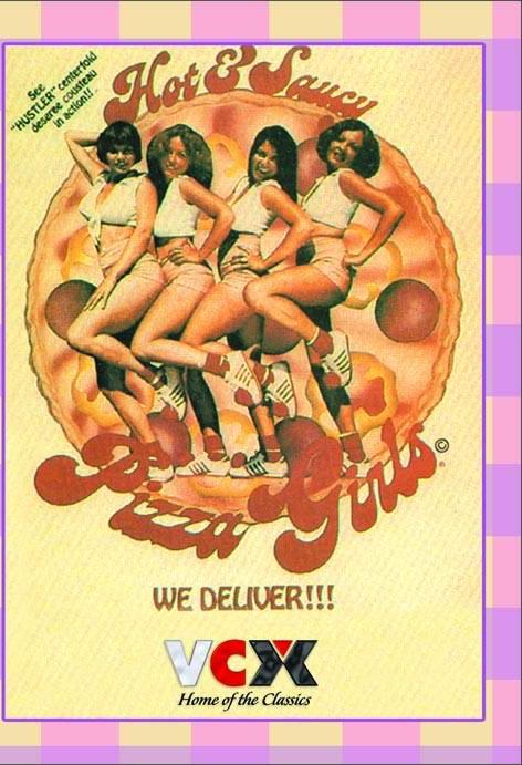 """Year:1978 See """"Hustler"""" centerfold Desiree Coustea"""