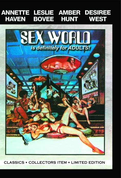 Year: 1977