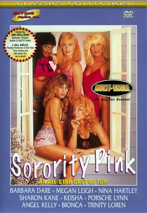 Year:1994