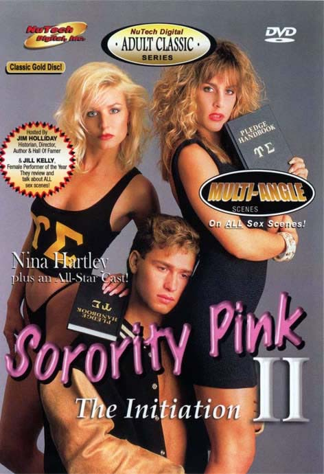 Year1990