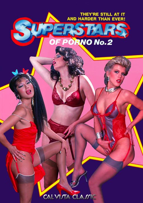 No one gets it on like the pros.  Stunners featuring Amber Lynn and Christy Canyon show you what fucking gorgeous beaut