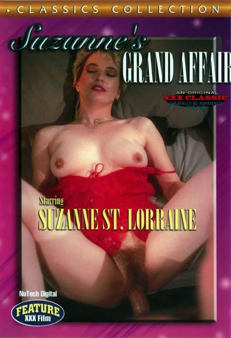 Year: 1990