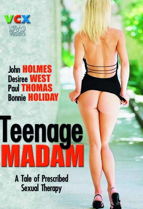 Year: 1976