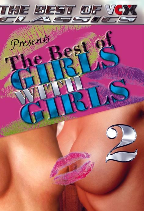 VCX Classics presents: