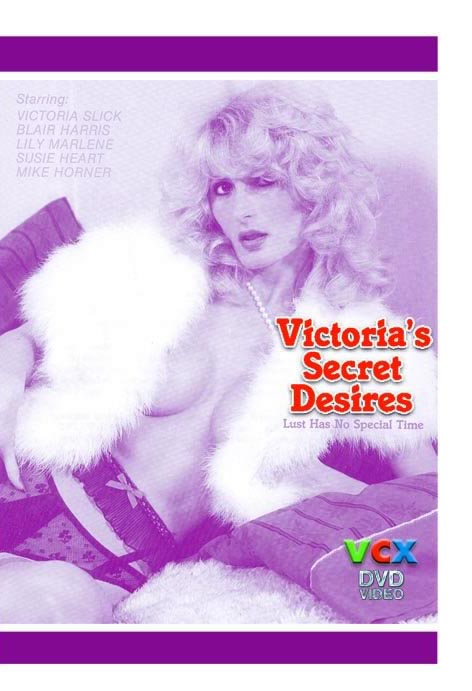 Year: 1983