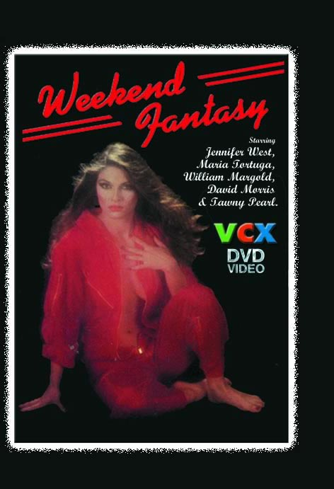 Year: 1980