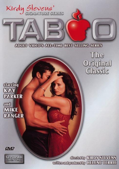 Taboo - The Original