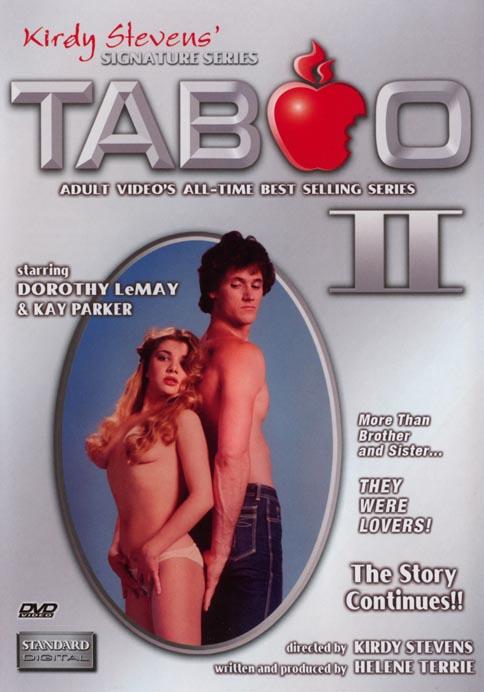 Taboo 02