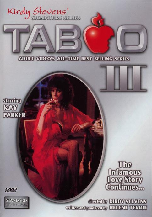 Taboo 03