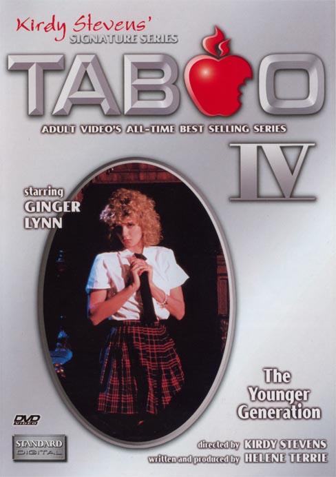 Taboo 04