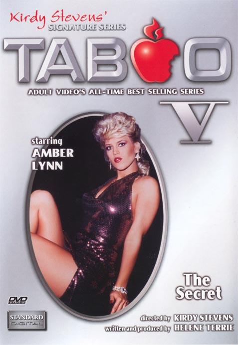 Taboo 05