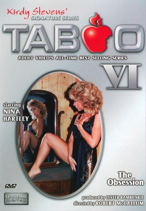 Taboo 06